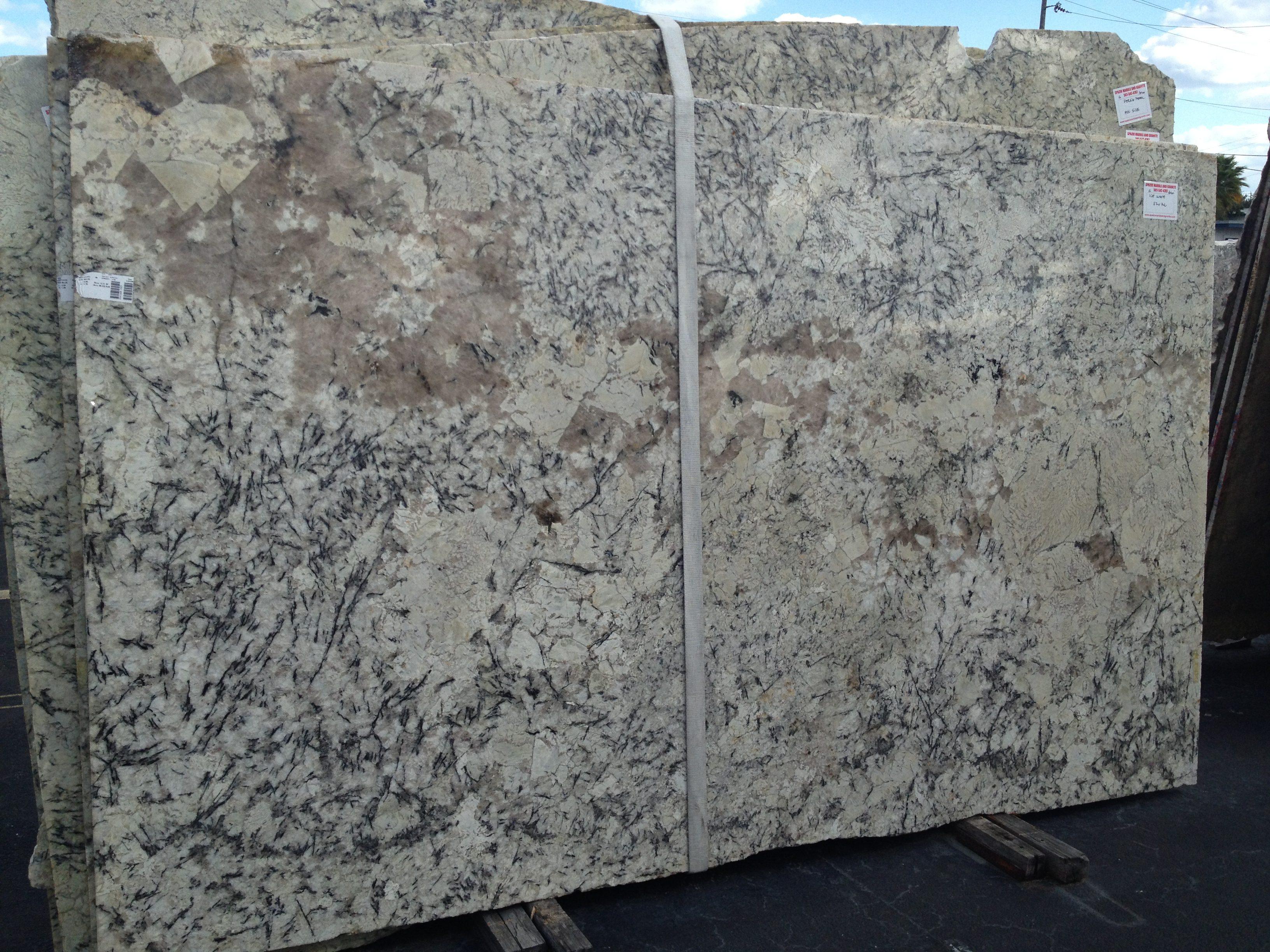 Spazio Marble Granite Distributors Of The World 39 S