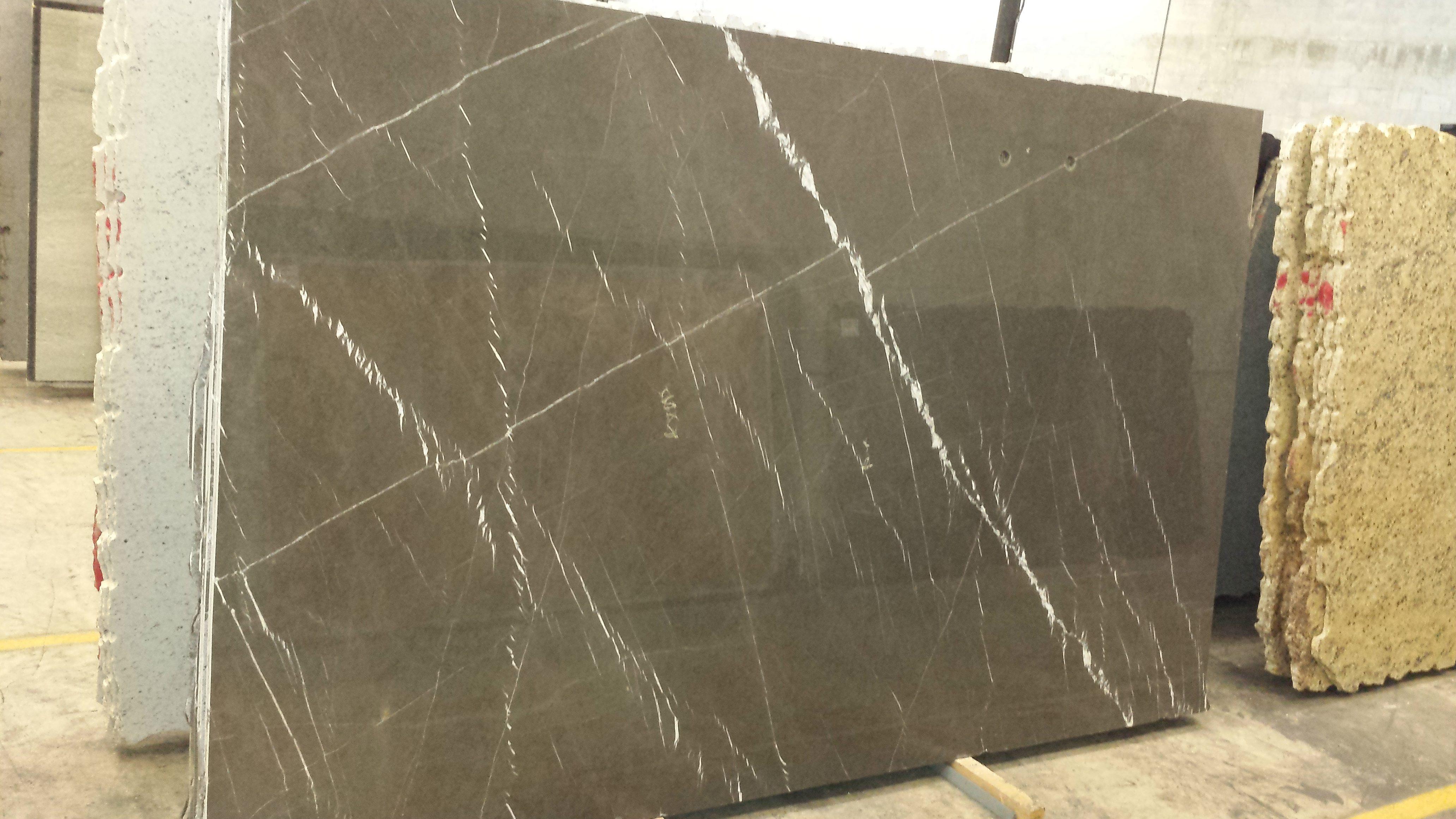 Pietra Grey 2cm