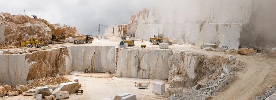 Spazio Marble Amp Granite Distributors Of The World S