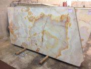 Onyx Bianco 995-0 2cm