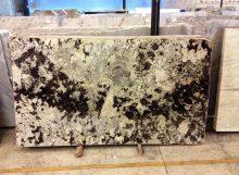 Splendour White 34 3cm