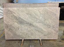 Carrara Venantino 1015 2cm