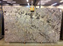 Bianco Antico (23889) 3cm