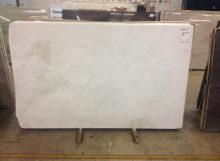Bianco Rino (2245) 2cm