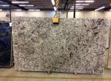 Magnific White 65946, 65947 3cm