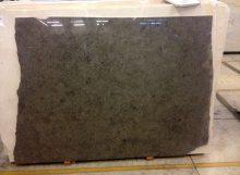 Sunny Grey Limestone (1516) 2cm