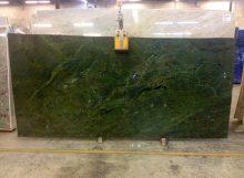 Verde Fantastico (1789) 2cm