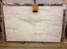 White Onyx (958) 2cm