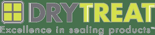 DryTreat Sealing Granite Marble