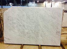 Bianco Carrara C (4060) 2cm