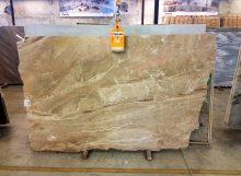 Breccia Onitiata (VR1773) 3cm