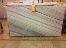 Austral Pearl (BG7504) 2cm