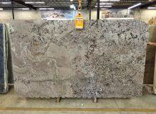 Bianco Antico (197) 20-24 3cm