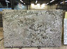 Bianco Antico (207) 19-25 3cm