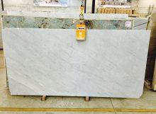Bianco Carrara C (42110) 3cm