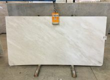 Bianco Savana (VR2083) 3cm