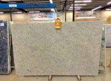 Blanco Tulum (31407) (31405) 3cm