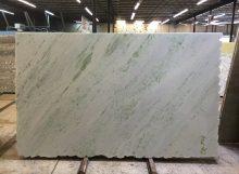 Green Dot Marble (4202) 3cm