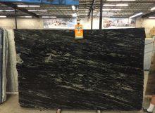 Black Thunder (322) 3cm