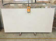 Carrara Vanilla Sky (SPZ7102) 2cm 127x64