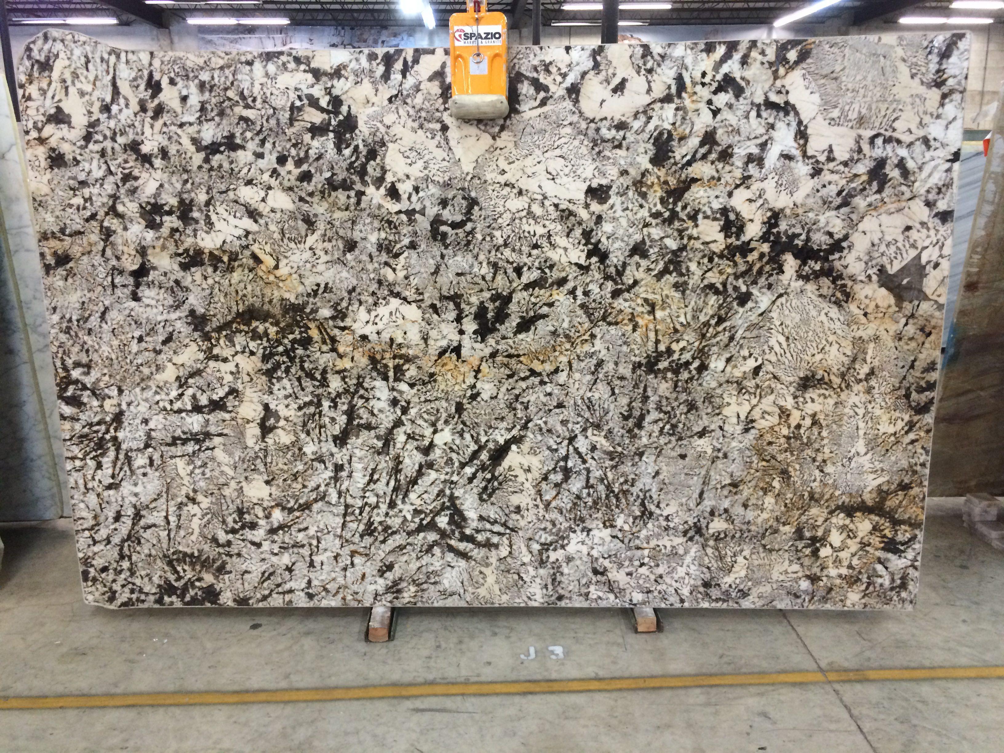 Crema Delicatus 24593u 3cm Spazio Marble Amp Granite