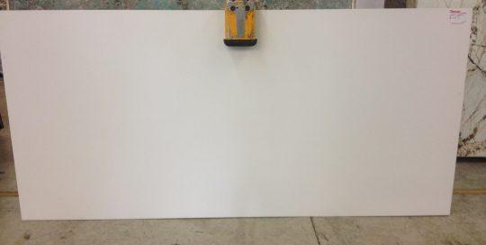 White Quartz (SPZ400) 3cm 127x64