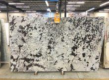 Splendour White (34365) 3cm