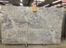 White Ice (32636) 3cm
