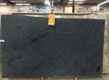 Black SoapStone (816) 3cm