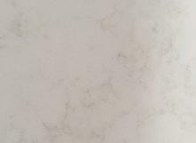 Carrara Vanilla Sky (SPZQ37102)