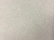 Concrete Leather (SPZQ36003)