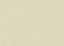 Crema Marfil Quartz (SPZQ39281)