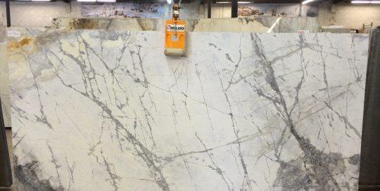 Sydney Quartzite (BG8205) 3cm