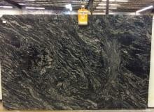 Black Storm (493) 3cm