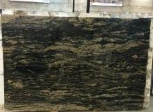 Crema Venato (2309) 3cm
