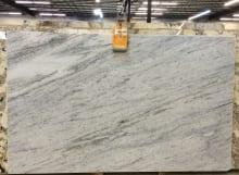 Cristallato Quartzite (29062) 2cm