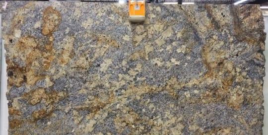 Delicatus Gold (SN) 3cm