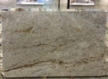 Giallo Ornamental Guidoni (539,540) 3cm
