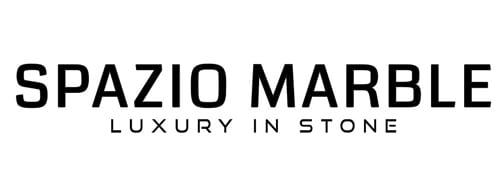 Spazio Marble & Granite Logo
