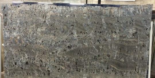 Ash Blue (31624) 3cm