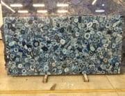 Blue Agate (L2256) 2cm