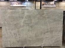 Madreperola (31400) 3cm