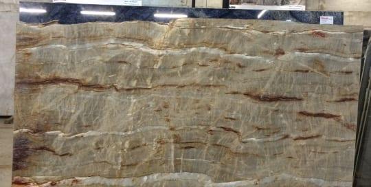 Nacarado (25556) 3cm