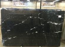 Nero Marquina(L2324) 2cm