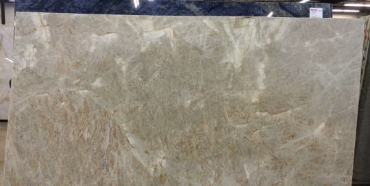 Tajmahal Leather (5558) 3cm