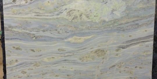 Tesoro Blu (33485) 2cm