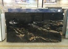 Titanium (32040) 3cm