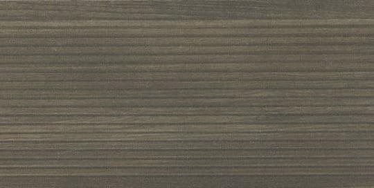 24x120_ Adobery Wengue