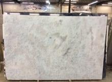 Bianco Calcite (111) 3cm