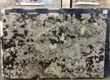 Splendour White (667) 3cm